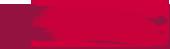 Antonio Ambriz Painting's Logo
