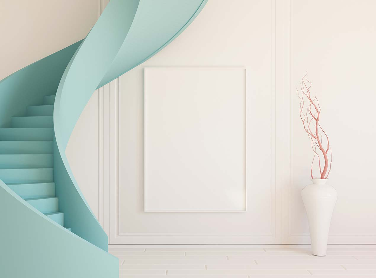 Los Gatos Residential Painting, Commercial Painting and Cabinet Refinishing